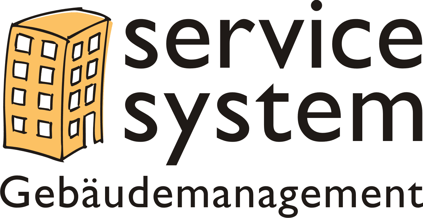 service-system Gebäudemanagement